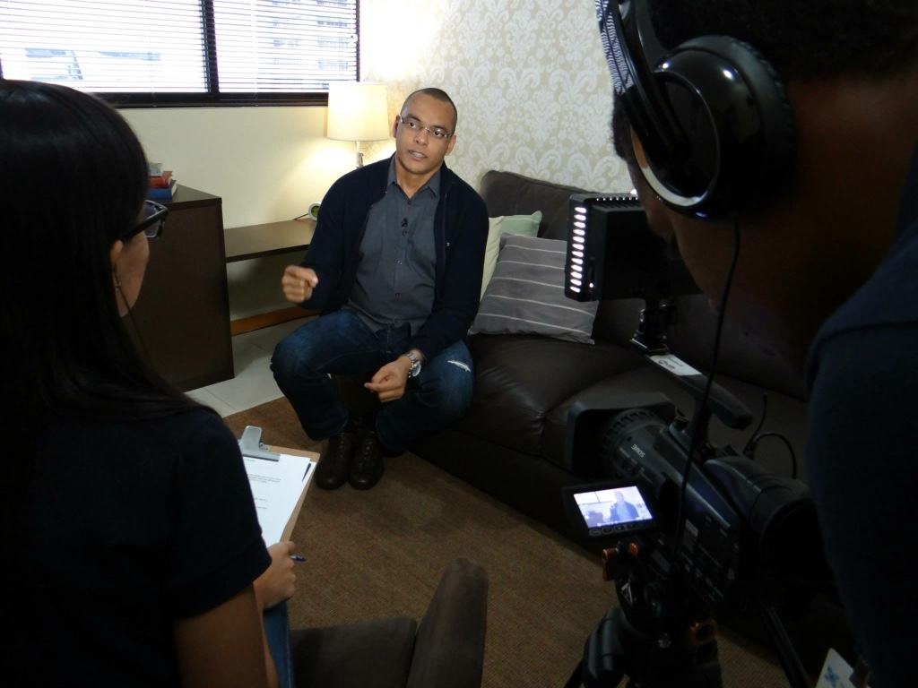 Bullying Elidio Almeida Psicólogo em salvador terapeuta de casal