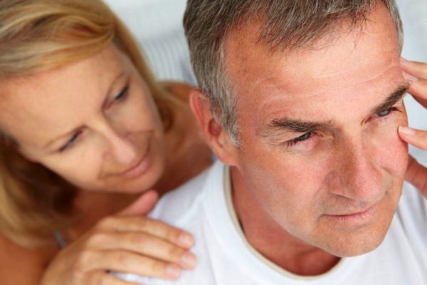 homem dificuldade para falar dos sentimentos tratamento psicologo em Salvador Elidio Almeida Terapia de casal