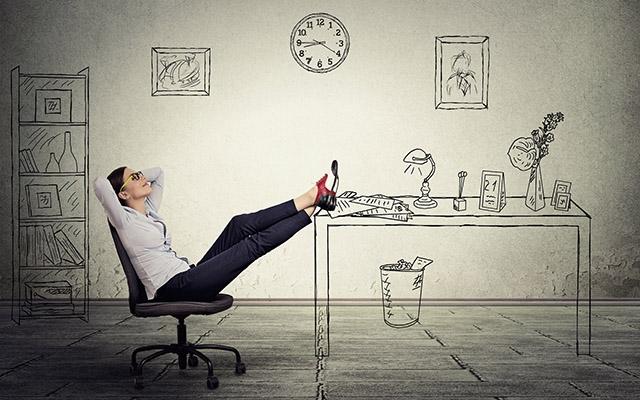 procrastinação terapia de casal psicólogo em salvador