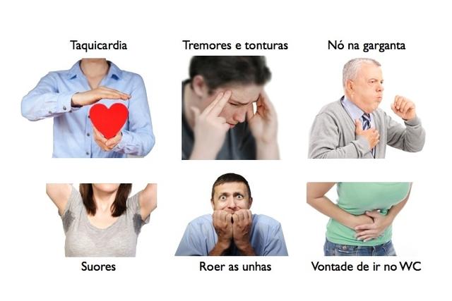stress-e-ansiedade_ psicólogo em salvador