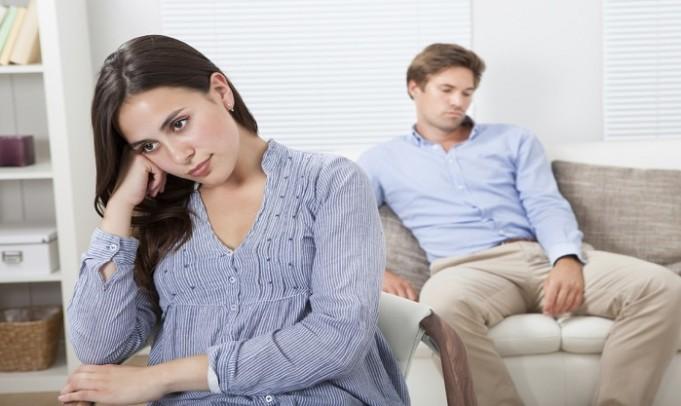 traição terapia de casal em salvador elidio almeida