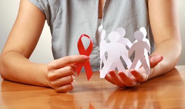 HIV e adis tratamento psocólogo em Salvador hiv-aids
