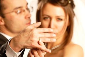 boda de casamento, boda de namoro, Terapia de Casal em Salvador, Psicólogo em Salvador, Elídio Almeida