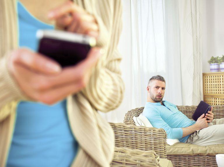 aplicativo espião, psicólogo em Salvador, Elídio Almeida, Terapia de casal,