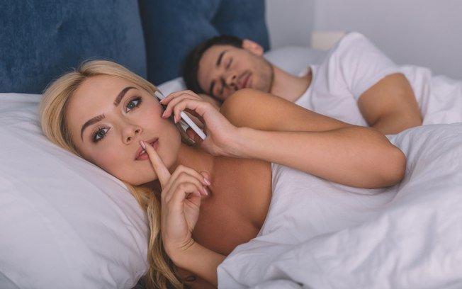 aplicativo espião no celular, terapia de casal em salvador, psicólogo em Salvador, Elídio Almeida, tratamento