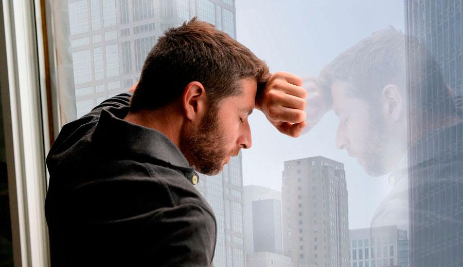 Arrependimento-consequencia-de-sempre-fazer-a-vontade-dos-outros-psicologo-em-salvador-Elidio-Almeida