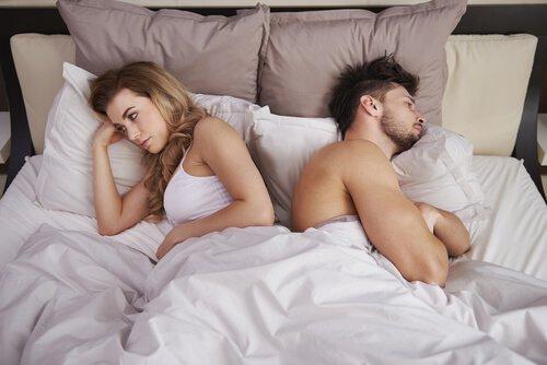 amar é sofrer, relacionamento tóxico, psicólogo em Salvador, Elídio Almeida, terapia de casa em Salvador