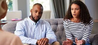 O que dizem as pessoas que fizeram terapia de casal? Elidio Almeida psicologo em Salvador Terapia de Casal