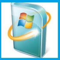 como actualizar windows