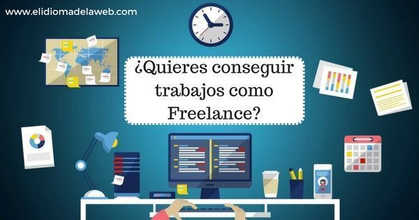 portales-freelance-trabajo