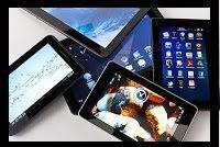 que son las tablets