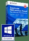free-antivirus-boxshot-win8-l