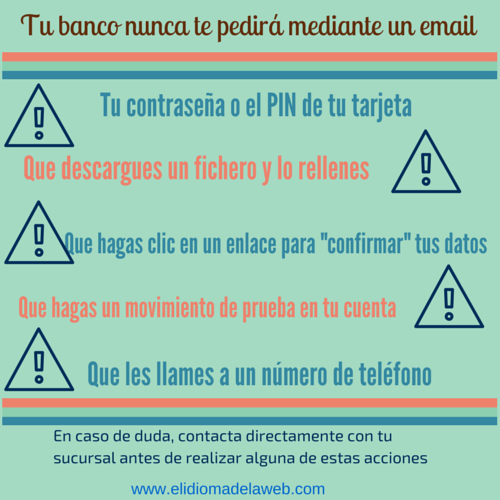 seguridad banca digital