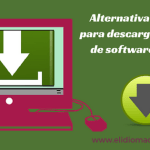 FreeToDownload: sitio web para descargar gratis software libre