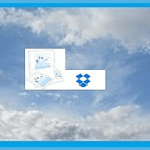 Dropbox: el rey de la nube..
