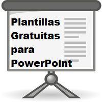 plantillas gratuitas para powerpoint