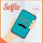 Últimas tendencias: conceptos derivados de los selfies