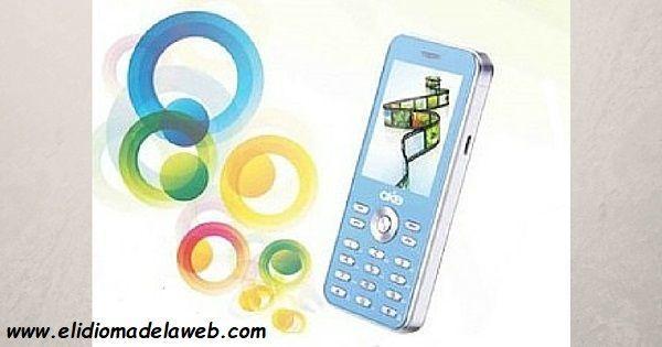 Opciones interesantes para hacer con ese móvil que ya no usas