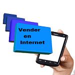 venta en internet