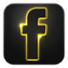 Cómo gestionar Facebook de un usuario tras su muerte