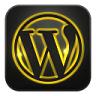 Còmo gestionar WordPress de un usuario fallecido