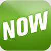 apps streaming-younow