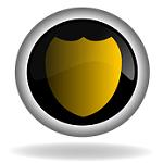 protegete en internet