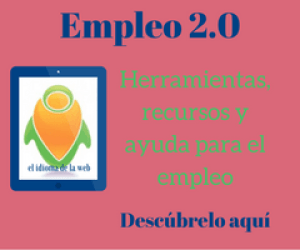 Empleo Digital
