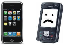 nokia_vs_iphone.jpg