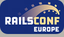 railseuro_logo.jpg