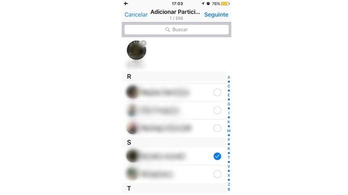 criar-novo-grupo-para-adicionar-usuario-suspeito-de-ter-te-bloqueado-no-whatsapp_1
