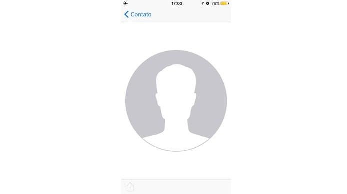 foto-do-perfil-nao-e-exibida-para-pessoas-que-foram-bloqueadas-no-whatsapp_1