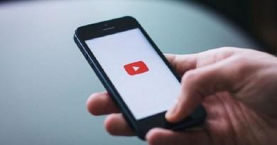 Samsung e YouTube expandem conteúdo HDR para TVs com telas de Pontos Quânticos