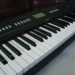 Guia rápido para aprender a tocar teclado para iniciantes