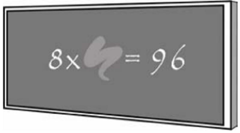 Exercício 2 – Equações