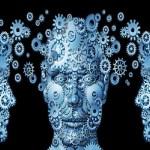 O que é Epistemologia?