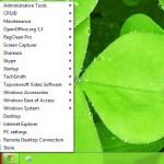 Como criar um substituto para o Menu Iniciar do Windows 8