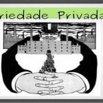 O que é Propriedade Privada?