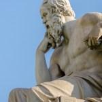 O que é Filosofia