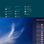 Como exibir a temperatura em Celsius no Windows 8