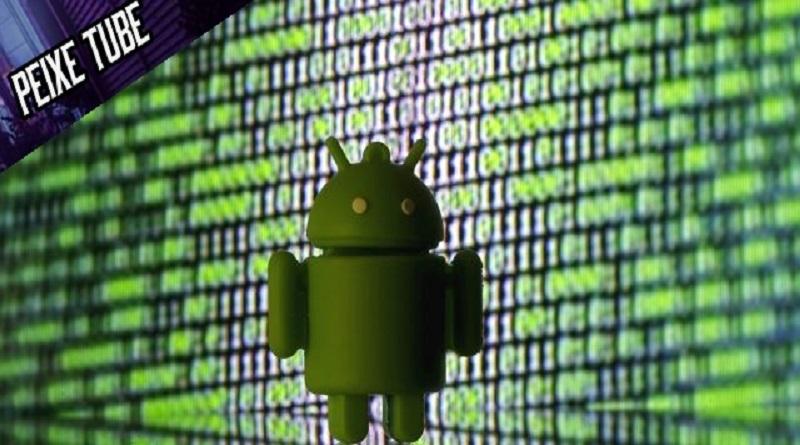 Alerta! Aplicativos no Android que devem ser removidos