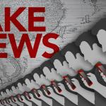 As Fake News mais compartilhadas na web