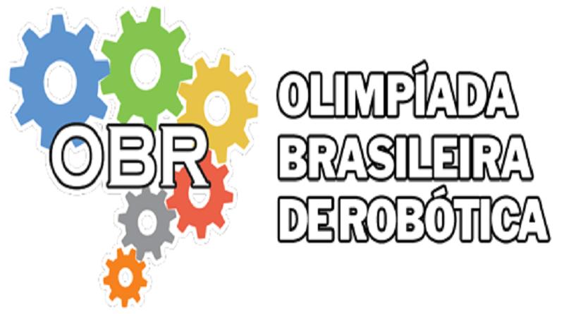 Prazo de inscrições para Olimpíada Brasileira de Robótica 2019 é prorrogado