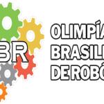 Inscrições para Olimpíada Brasileira de Robótica 2019 vão até dia 17 de maio