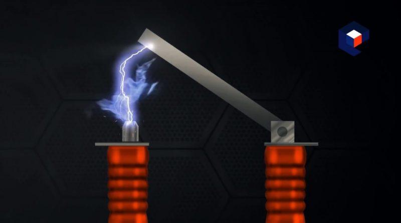 Exercícios de Corrente Elétrica