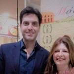 Συνέντευξη με τον Ιταλό σκηνοθέτη Paolo Licata- Ο δημιουργός που μπορεί να αγγίξει τις πιο ευαίσθητες χορδές μας