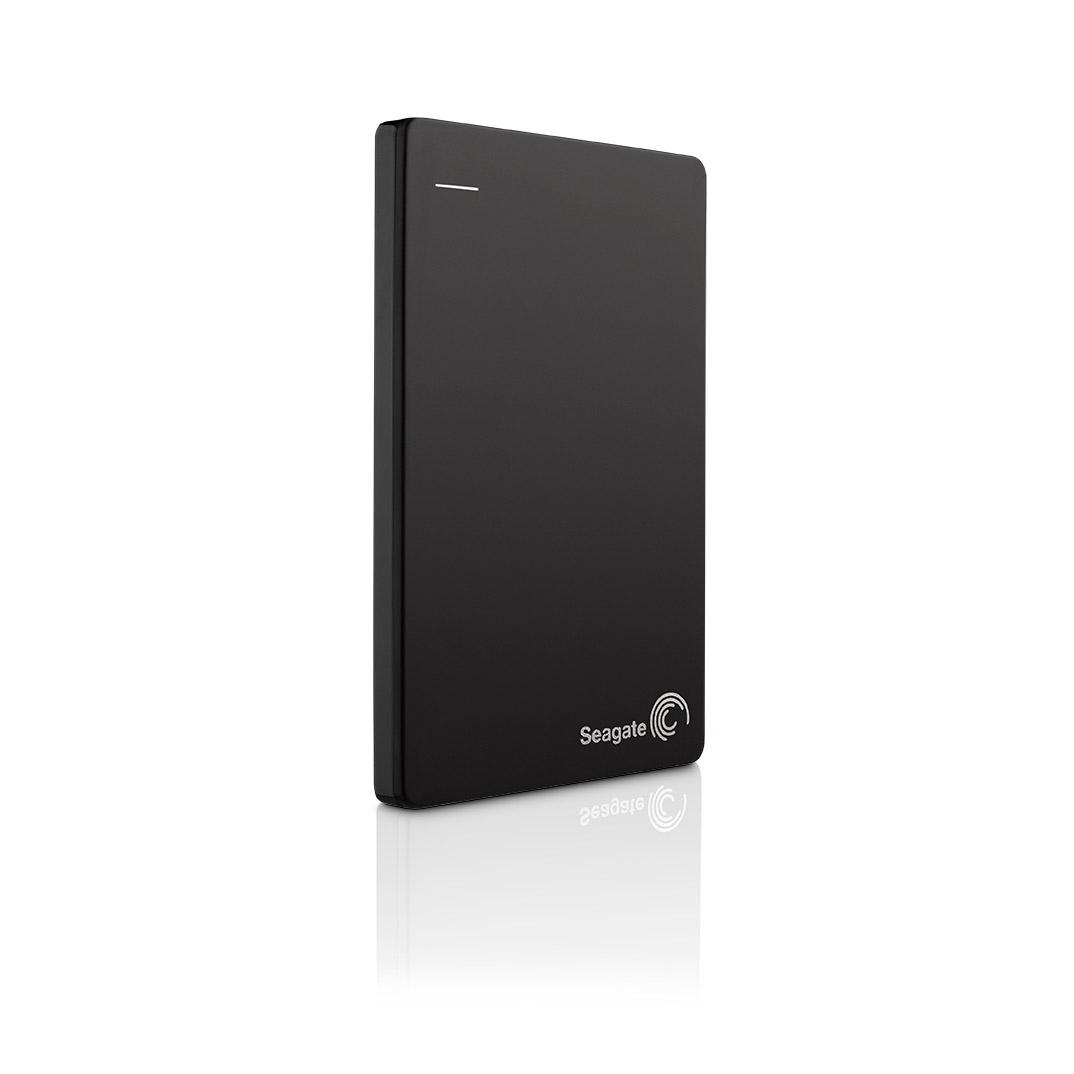 Backup Plus Slim Portable PC 500GB-Black-Hero-Right-v3