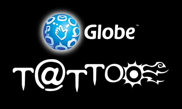Globe Tattoo offers exclusive content for its new home broadband plans