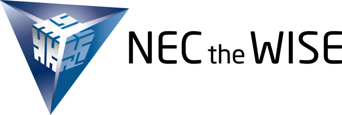 The WISE, NEC's Aritifical Intelligence