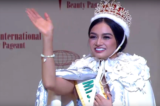 kylie-verzosa-wins-miss-international-photo-from-philstar
